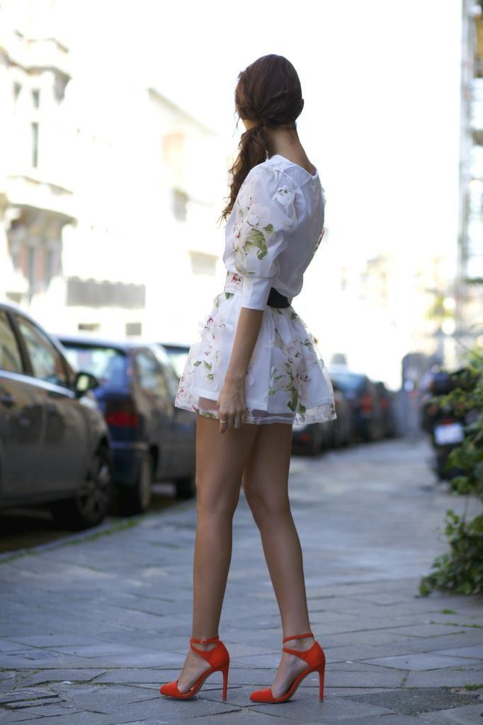 Citaten Zomer Kimono : Beste afbeeldingen van fashion damesmode