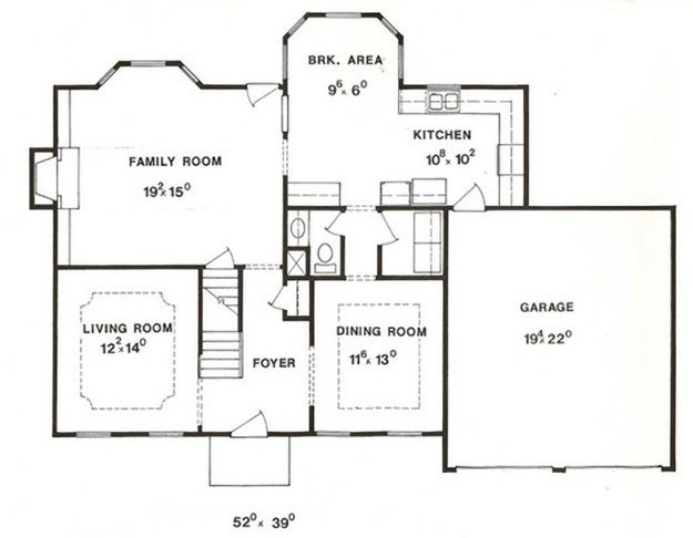 13 Best Houseplans Images On Pinterest Home Ideas Dreams And Sweet Home
