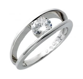 31 best Julia and JC Sure images on Pinterest Wedding bands