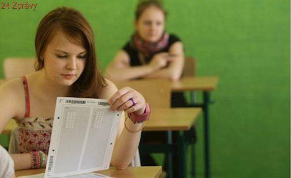 Na technických školách ženy chybí. dívky jsou úspěšnější, říká rektor