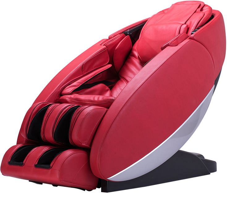 Novo Massage Chair - All products