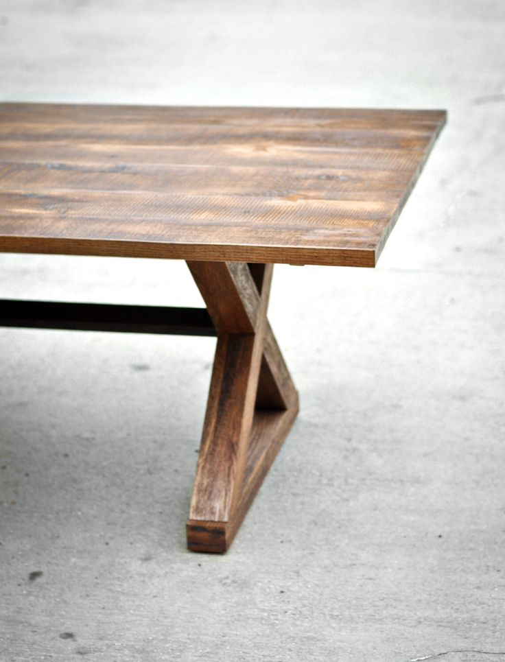 1000 Ideas About Cleaning Wood Tables On Pinterest Oven Vent Wood And Grout