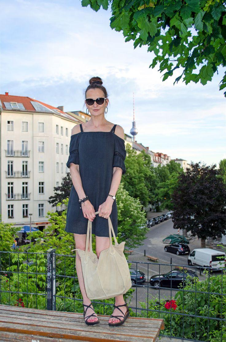 Wohnungssuche in der Hauptstadt Berlin | Tipps um eine perfekte Wohnung zu finden. Welcher Kiez ist angesagt, welcher bezahlbar, welcher ein Geheimtipp?