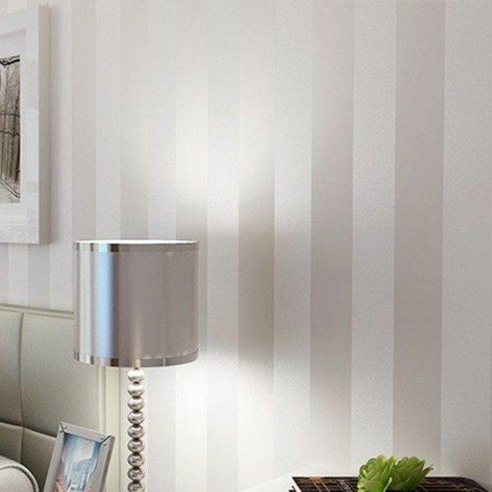 les 25 meilleures id es de la cat gorie chantemur papier peint sur pinterest papier peint de. Black Bedroom Furniture Sets. Home Design Ideas