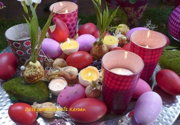 1000 images about fr hling on pinterest barbara hepworth spring and eggs. Black Bedroom Furniture Sets. Home Design Ideas