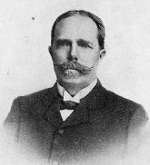 Willem Frederik Lamoraal Boissevain (1852-1919)