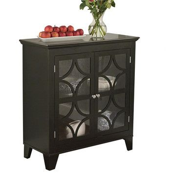 7 best Cable Box Stand images on Pinterest | Accent tables, Door ...