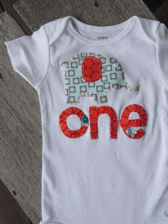... Pinterest  ... Uno First Birthday Outfits Boys