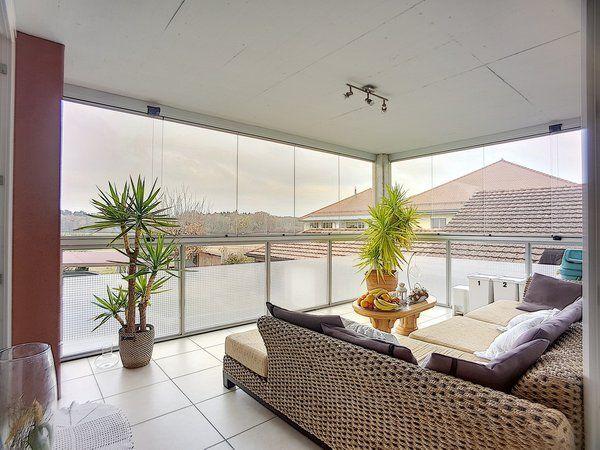 Wunderschone 5 5 Zimmer Wohnung In Boussens Lausanne Zu Vermieten Wohnung 2 Zimmer Wohnung 5 Zimmer Wohnung