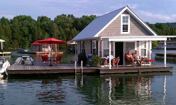 .: Lake Houses, Tinyhouse Cottage, Dream, Tiny Houses, Boathouse, Cottages, Homes