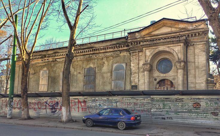 (foto)+Descoperiri+urbane:+Casa+Casso+–+clădirea+din+Chișinău+care+l-a+ținut+în+captivitate+pe+Osman+Pașa