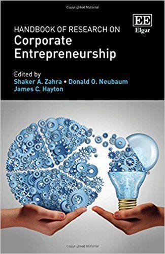 11 best ebooks en anglais images on pinterest book lists book handbook of research on corporate entrepreneurship zahra shaker a neubaum donald o fandeluxe Choice Image
