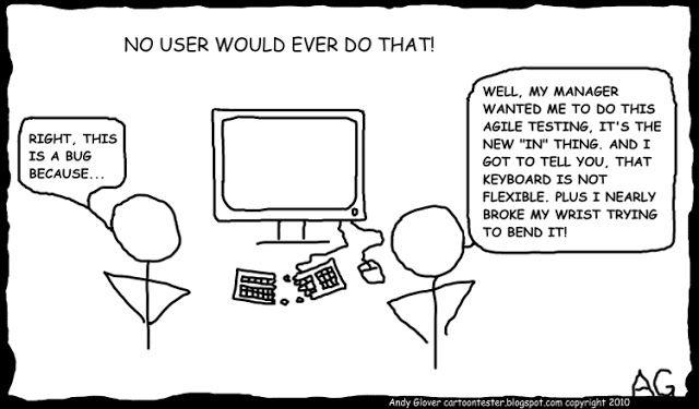 24 best Programming humor images on Pinterest