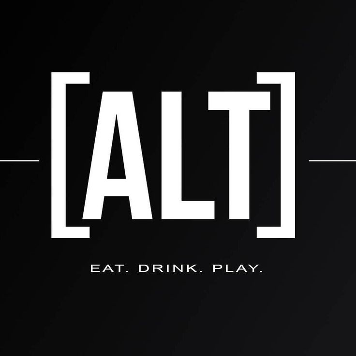 #altgaminglounge #nottingham #eatdrinkplay #eastmidlands #retrogaming #videogames #twitch #streaming #videogaming #videogames #eastmidlands #derby #notts #twitchtv #retro #gaminglounge #gamingbar #neon #pcgaming #overwatch #ps4 #cosplay #cocktailbar #xbox #cocktails #drinks