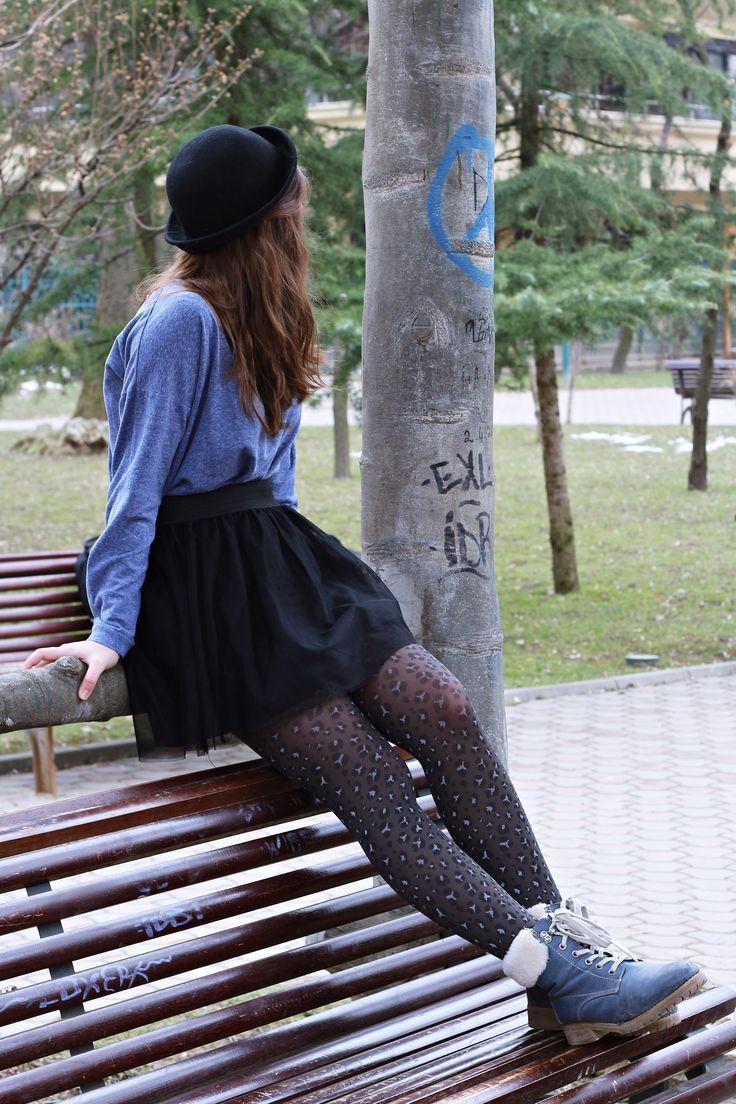Dresuri model leopard >> http://www.tights.ro/dresuri-jolly-panther
