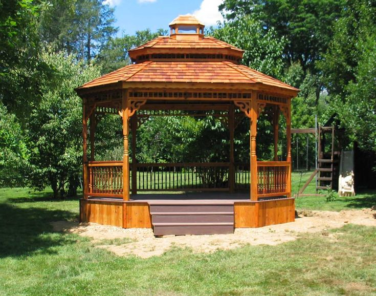 25 best ideas about metal frame gazebo on pinterest. Black Bedroom Furniture Sets. Home Design Ideas