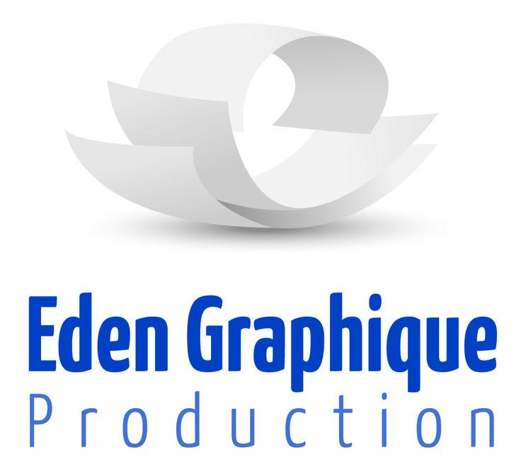 Eden Graphique