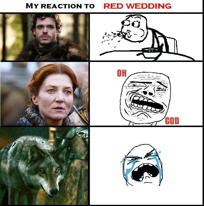 that was my reaction...