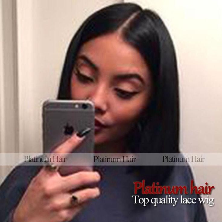 Remarkable 25 Best Ideas About Wigs African Americans On Pinterest Lace Short Hairstyles Gunalazisus
