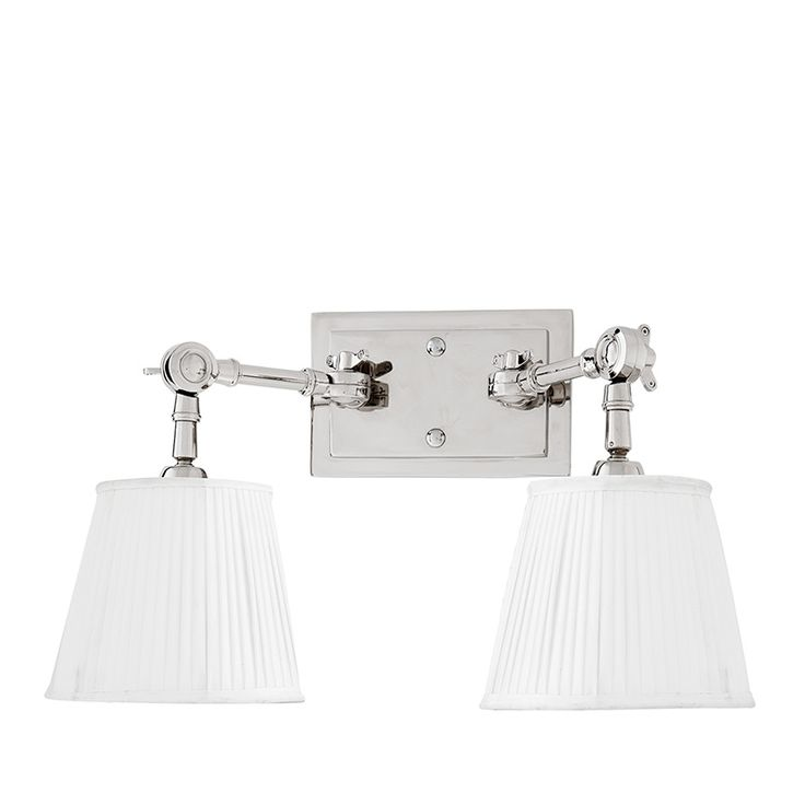 COLLECTION - lighting - wall lamps - Eichholtz