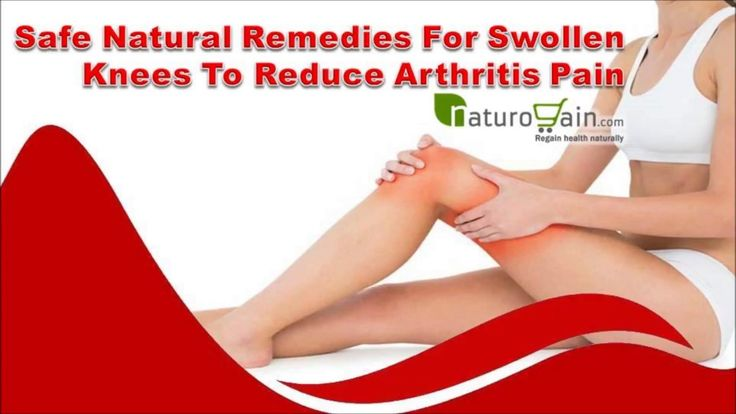 Dear friends in this video we are going to discuss about safe natural remedies for swollen knees to reduce arthritis pain. You can find more details about Orthoxil Plus capsules and oil at https://www.naturogain.com/product/knee-pain-herbal-treatment/ If you liked this video, then please subscribe to our YouTube Channel to get updates of other useful health video tutorials.
