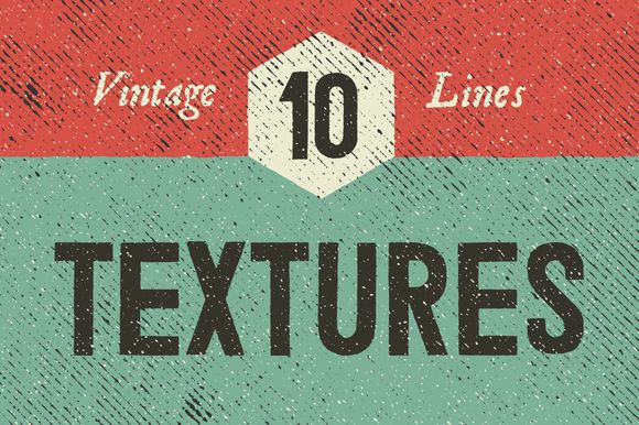 Creative Market Big Bundle 3- All new selection of 75 items worth $1,090. Only $39!