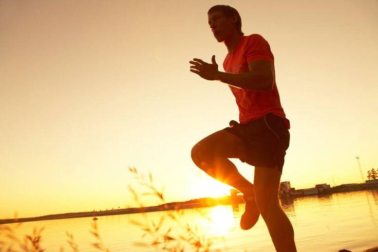 Los ejercicios para mejorar la Técnica de Carrera (también conocidos como drills o driles) conforman un estiramiento dinámico excelente para los corredores, y no requeriría de estiramientos pasivos o estáticos si los realizamos antes de nuestra ...
