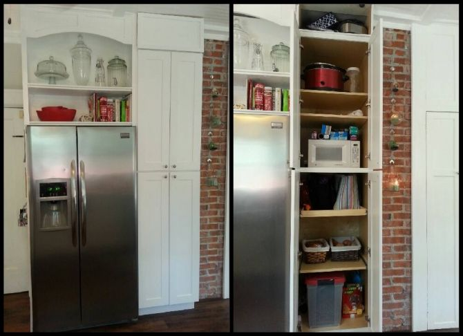 647 Best Images About Kitchen On Pinterest