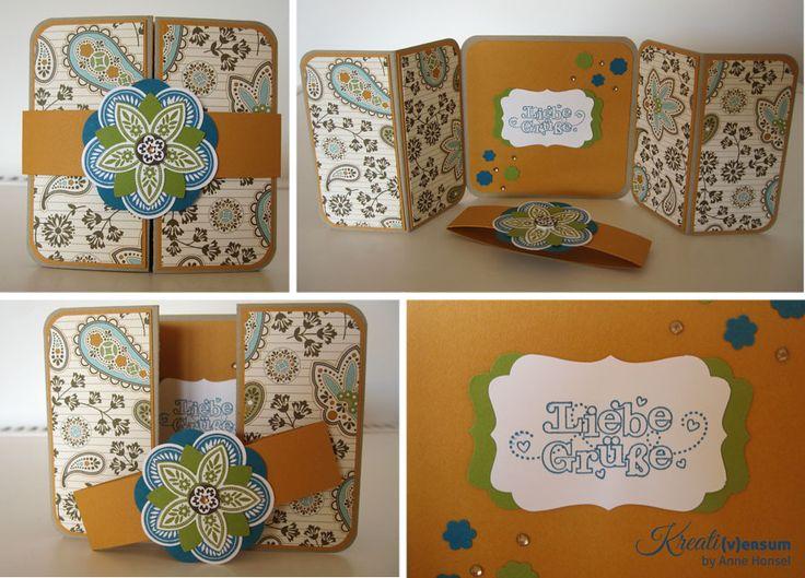 Kreativersum | Individuelle Karten, Verpackungen und mehr | Page 22