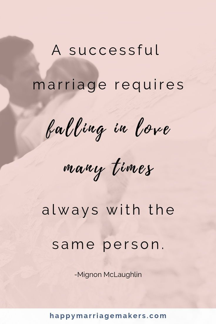 Bonding Healthy Relationship Quotes