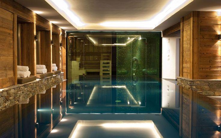 Luxury-Chalet-Dent-Blanche-in-Valais-21