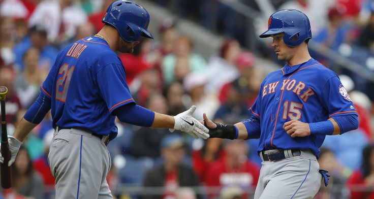 What Time & Channel is Giants vs. Mets: Everything You Need to Know about Tonight's Game!