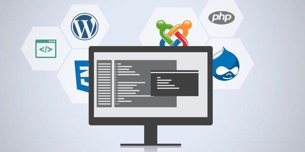 Niezła promocja!! Dożywotnia subskrypcja w OSTraining za 65$ zamiast 2000$ // #web #webdesign #tools #apps
