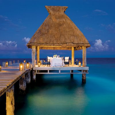 17 best images about honeymoon destinations on pinterest for Best caribbean honeymoon resorts