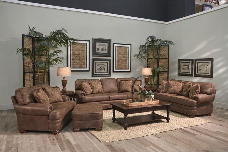 17 Best Images About Living Rooms On Pinterest Upholstery Living Room Sofa And Living Room Sets