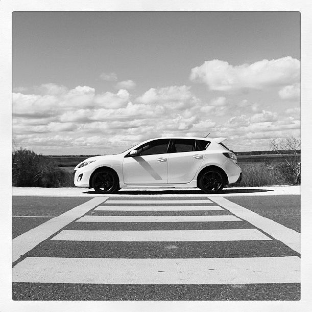 Best Images On Pinterest Chang E Mazda And