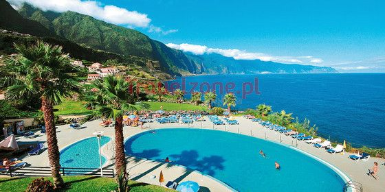 Hotel Monte Mar Palace  https://www.travelzone.pl/hotele/portugalia/wyspa-madera/monte-mar-palace