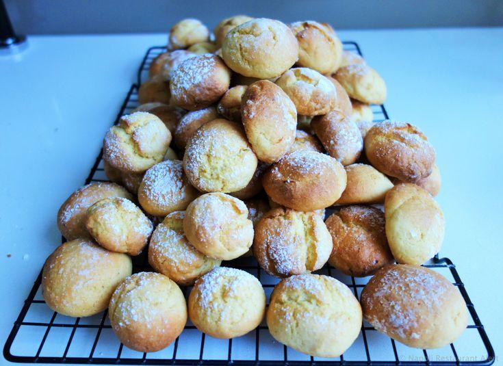 lemon biscuits (2)