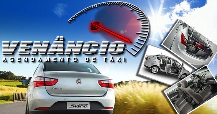 Venancio– Agendamento e Reservas de Táxi em Três Lagoas. http://treslagoas.guia3lagoas.com.br/item/taxi-em-tres-lagoas/