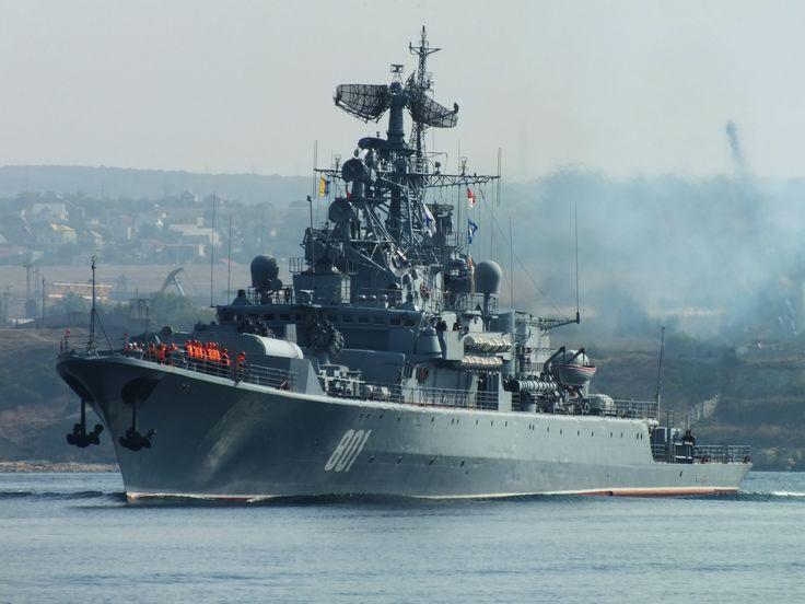 меры российский флот фото кораблей улучшения