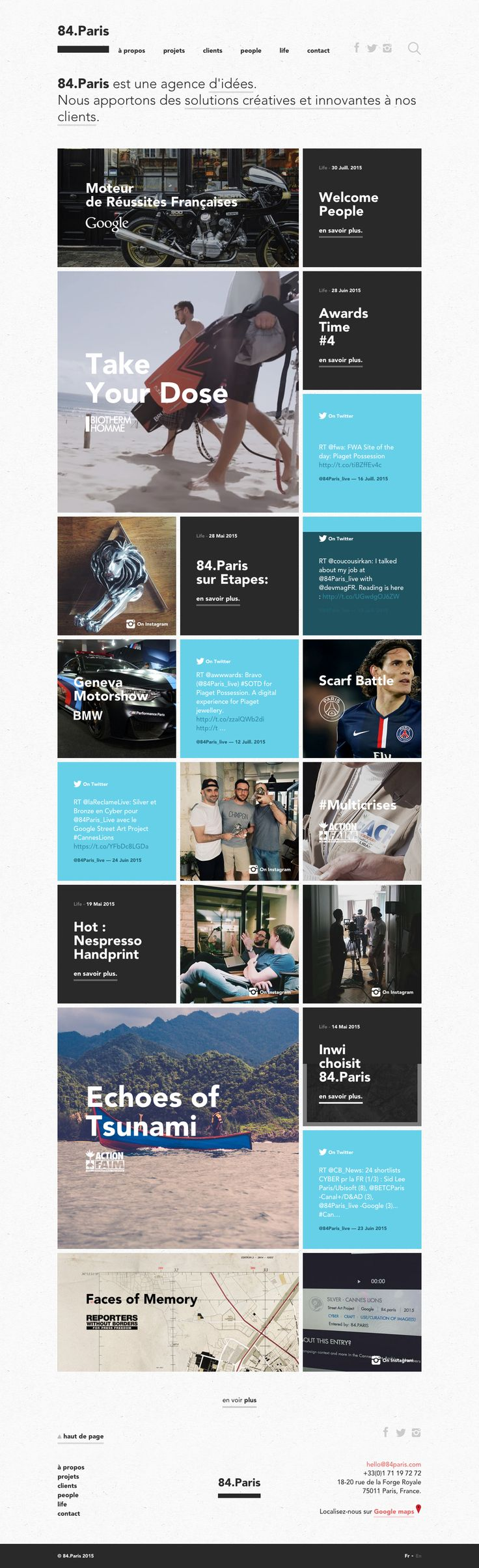 84.Paris by http://www.jcsuzanne.com/