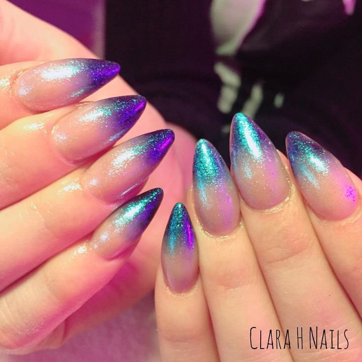 11 best Nails images on Pinterest | Nail scissors, Work nails and ...