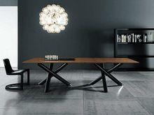 Американский в стиле кантри стол скандинавский мебель чердак промышленное сырье деревянный стол стол переговоров рабочий стол компьютер(China (Mainland))