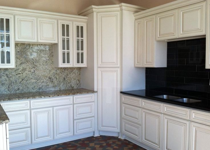 Cool Craigslist Kitchen Cabinets For Sale By Owner ...