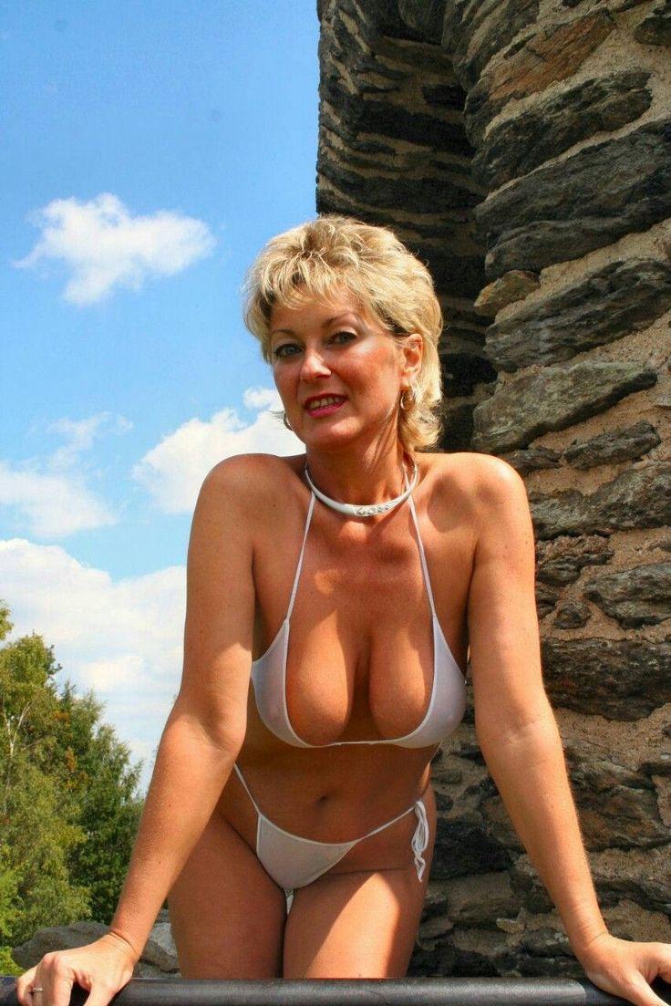 sexshop online bilder av sexy damer