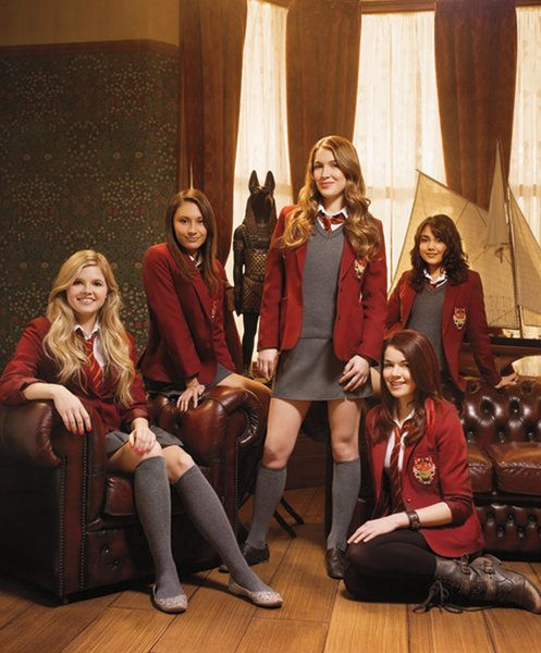Casa de Anubis (House of Anubis) is so funny! Description from pinterest.com. I searched for this on bing.com/images