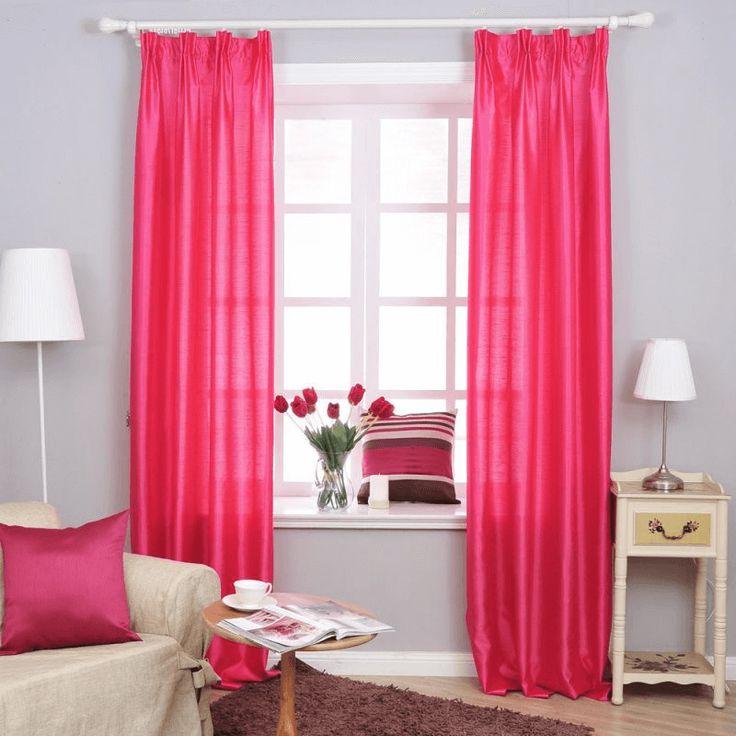 Die besten 25+ Rote schlafzimmer Ideen auf Pinterest Rote