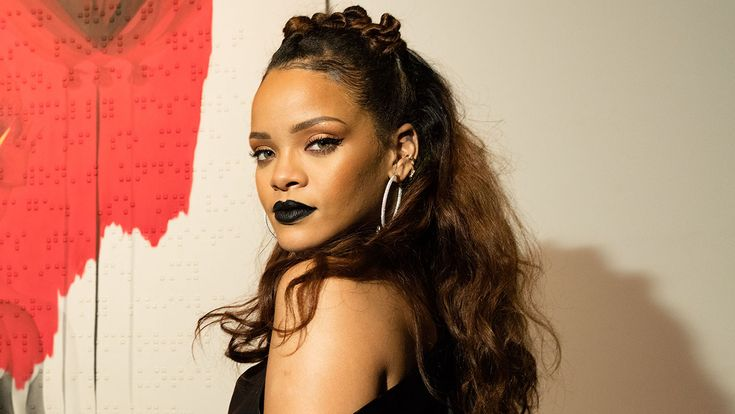 Rihanna Launches New Styling Hair and Makeup Agency (Exclusive) http://rss.feedsportal.com/c/34793/f/641585/s/4b740820/sc/32/l/0L0Shollywoodreporter0N0Cnews0Crihanna0Elaunches0Enew0Estyling0Ehair0E838775/story01.htm Music http://www.hollywoodreporter.com/taxonomy/term/61/0/feed| Mario Millions http://www.mariomillions.com