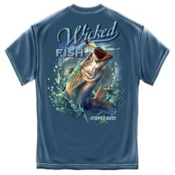 17 best ideas about fishing t shirts on pinterest women for Bass fishing t shirts