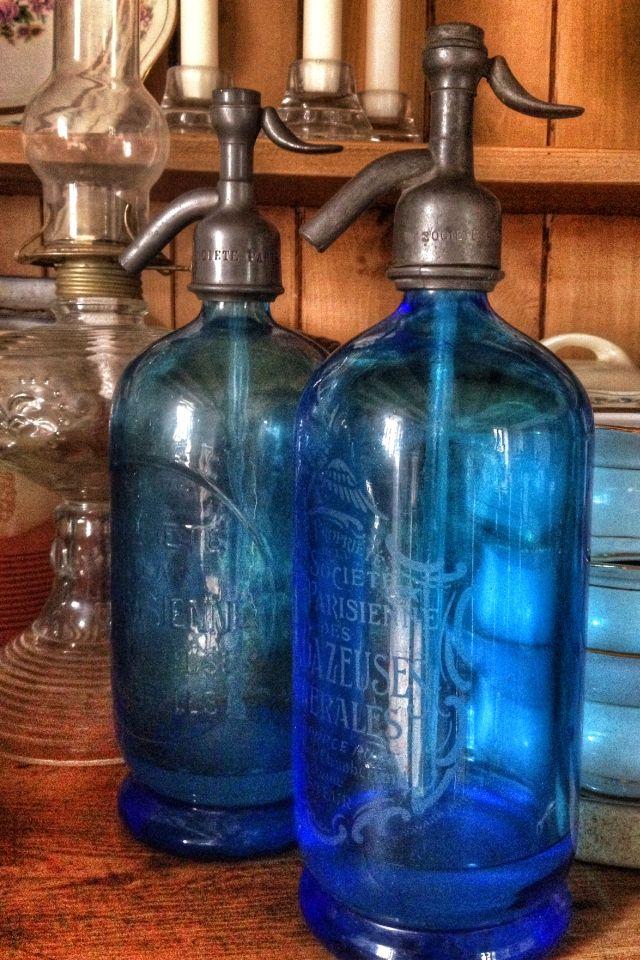37 best eau de seltz images on pinterest vintage bottles antique bottles and old bottles. Black Bedroom Furniture Sets. Home Design Ideas